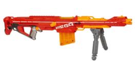 Nerf-Centurion-Mega